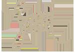 Yoni logo malinke
