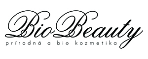 biobeauty-logo-male
